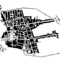 План Помпей