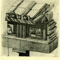 Фиг. 8. Храм в Термосе