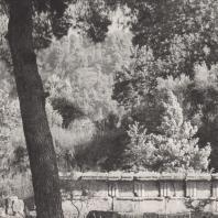 Олимпия. Фрагменты дорического фриза и блоки южного портика. Фото: Анджей Дзевановский